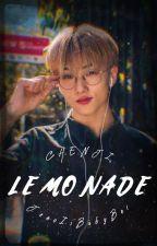 Lemon Boy by JenoIsBabyBoi