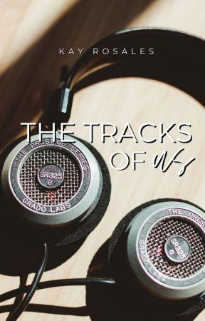 Tracks by fleurissements