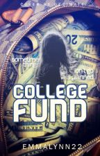 College Fund by emmalynn22