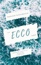 The Ecco Awards 2020 [OPEN] by TheEccoAwards