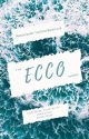 The Ecco Awards 2020 [JUDGING] by TheEccoFamily