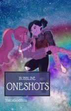 Bubbline oneshots by YatosGoddess