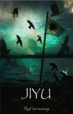 JIYU by Heroicwings