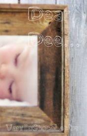 Dear Dee by ChocoTurtLess