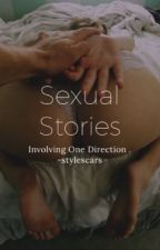 Sexual Stories by stylescars