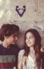 El amor no tiene edad by Paula_113