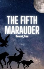 The Fifth Marauder by AbigailHPXMARVEL