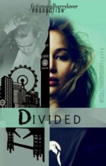 Divided(italian translation)