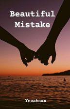 Forbidden Love Affair by Yecatsxx