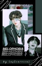 melophobia, graphic shop ˚.*ೃ  by -melophobiavibes