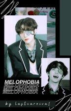 melophobia, graphic shop ˚.*ೃ (TEMPORALMENTE CERRADO)  by -melophobiavibes