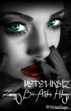 METE'LİKSİZ by YldzHanc