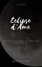 Éclipse d'âme by Noanoanui