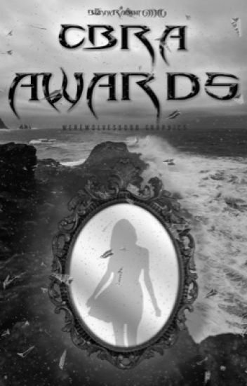 Caught Between the Reflections - Awards
