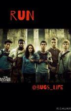 Run by bugs_life