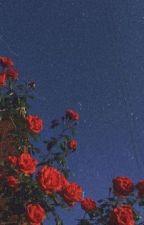 ~In Bloom~   (Miniladd Fan Fic) by yeetusthatfoetus20