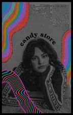 ✓  candy store,    𝒊𝒄𝒐𝒏𝒔 by starrysink