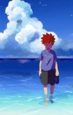 Zatraceni |Naruto| by AlkariaFaira