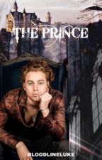 The Prince | l.r.h by lukescurlsenthusiast