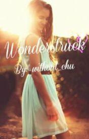 Wonderstruck by victoria_nicolette