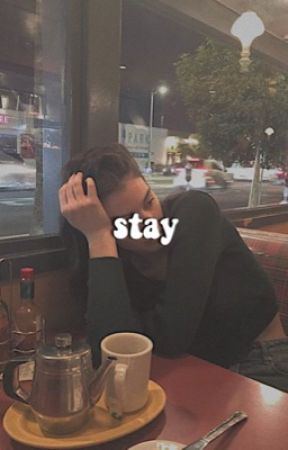 stay; timothée chalamet by pixieethot