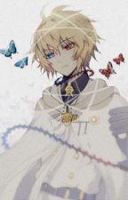 A hero  (Yuumika) by Maki-shiro