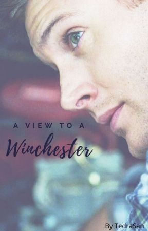 A View To A Winchester by TedraSan