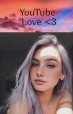 YouTube Love // Colby Brock Fanfiction  by knj_chambiedobrik