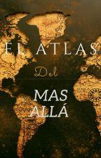 El Atlas Del Mas Allá by XLilimuX