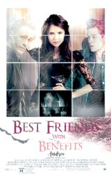 Best Friends With Benefits✔ by shaya220268