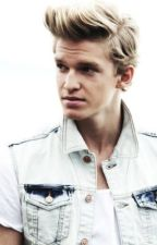 Escaping (cody simpson fan fiction) by jaclynmariah22