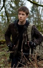 Trouble In Paradise; A Ben Mason/Falling Skies Fanfic by ClaireBearPuff