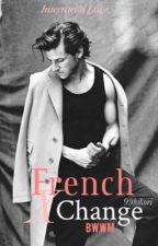 French X-Change by 99Hikori