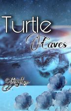 Turtle Cave~ A Warrior Cat Command Game by sunlitcloudss