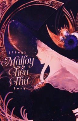 Đọc truyện [Tống] Malfoy Tiểu Thư