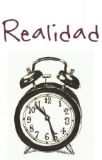 Realidad by JustPlainlyMe