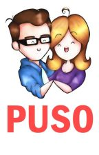 Puso by JustPlainlyMe