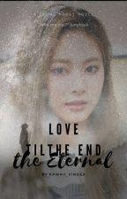 LOVE TiL THE END  :the ETERNAL❤TZUKOOK❤CTY.JJK❤ by kawaii_vindex