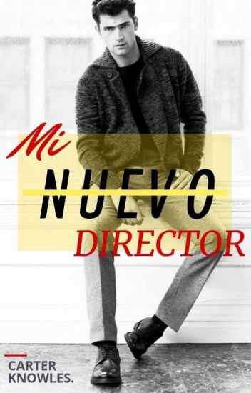 Mi Sexy Director