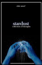 Stardust by strippah