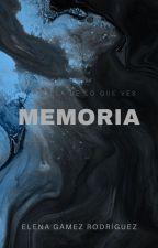Memoria by Flecha321