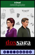 Dossaga by siHaque