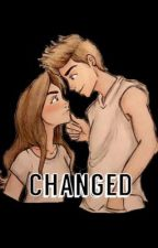 Changed by dreamybieberXO