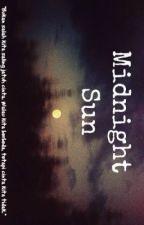 Midnight Sun by doremi1998