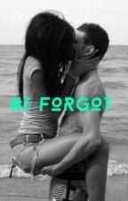 #I FORGOT! by crushin_on