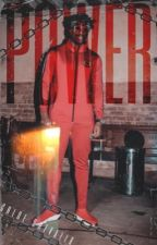 power || ksi by chloechevalir