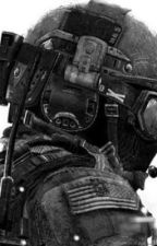 mw3 frost reader x r6  by MRFAMAS