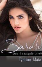 Sarah - Irmãs Agnelli by tyannemaia