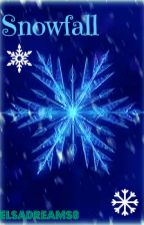 Snowfall by Elsadreams8