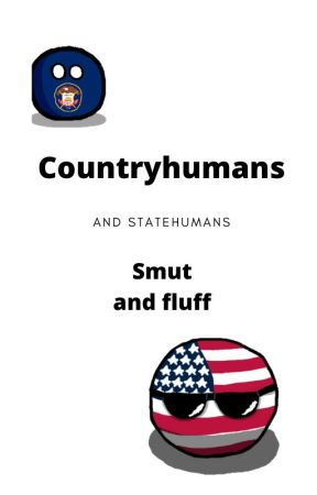 Countryhumans Statehumans Smut Fluff Oneshots Ohio X Michigan Smut Wattpad